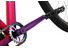 NS Bikes Movement 1 MTB Hardtail roze/violet
